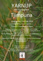 Tjimpuna small jpg flyer