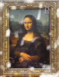 mona-lisa-chalked-bolt-sm